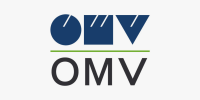 OMV Gas Storage Germany GmbH
